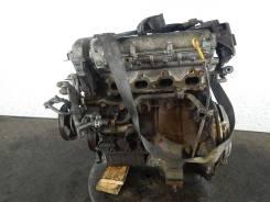 Двигатель Mazda MX 5 2004 г, 1,6 л, бензин (B6)