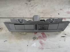 Кнопка обогрева заднего стекла Ford Focus ll