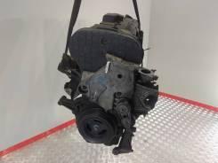 Двигатель Chrysler PT Cruiser (2000-2010) 2004, 2л бензин (ECC)