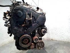 Двигатель Mazda 6 GG, 2007, 2.0 л, дизель (RF7J)