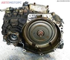 КПП робот Skoda Octavia mk2 (A5) (2006) 2 л, дизель (DSG)