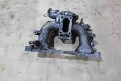 Коллектор впускной. Nissan Vanette, KPC22 A15, A15S