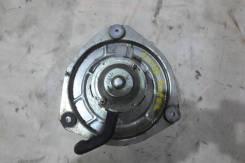 Мотор печки. Nissan Vanette, KPC22 A15, A15S