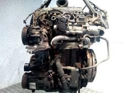 Двигатель Opel Movano B, 2010, 2.3л, дизель (CDTi)