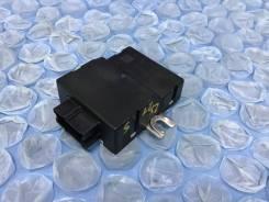 Блок управления бензонасосом для Мини Купер S 16-18