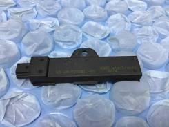 Антенна салона для БМВ 550i GT 10-13 F07