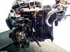 Двигатель Mazda 6 GG, 2006, 2.0 л, дизель (RF7J)