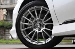 Weds Sa35r R18 для Toyota Camry V70