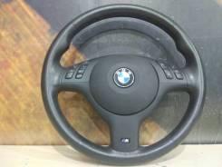 Руль BMW 325i