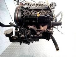 Двигатель Alfa Romeo 147, 2007, 1.6 л, бензин (AR 37203)