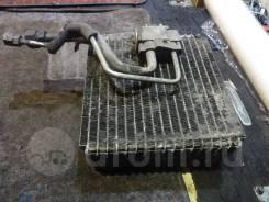 Радиатор кондиционера салонный Toyota