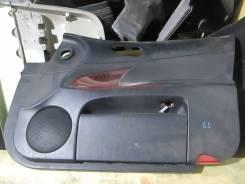 Обшивка двери передней правой Lexus GS300