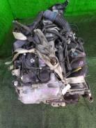 Двигатель Toyota VOXY, ZRR70; ZRR75; ZRT261; ZGE21; ZGE22, 3Zrfae; C4428 [074W0047798]