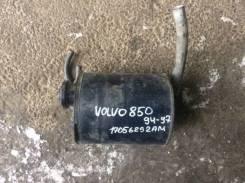 Абсорбер (фильтр угольный) Volvo 850 1994-1997 [17056292AM]