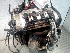 Двигатель (ДВС) Audi A4 B7 2006 , 2л, бензин (BUL)
