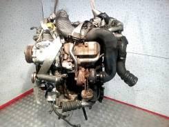Двигатель Opel Meriva A , 2007, 1.7 л, диз. (Z17DTR)