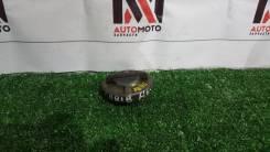 Крышка топливного бака, Toyota Sprinter CArib AE95