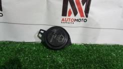 Крышка бачка омывателя лобового стекла Toyota Sprinter Carib AE95