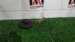 Крышка бачка главного цилиндра сцепления Toyota