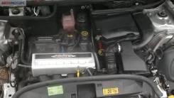 Двигатель Mini Cooper 2001, 1.6 л, бензин (W10B16)
