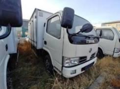 Гуран-2318. В Улан уде А/м Гуран 2318 грузовой изотермический фургон, 2012 г. в.,