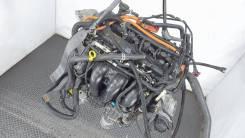Двигатель в сборе. Ford Escape DURATEC23, DURATEC25, DURATEC30. Под заказ