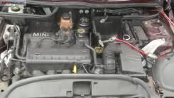 Двигатель в сборе. Mini Hatch, F55, F56, F57, R50 Rover Mini B37C15, B38A12, B38A15, B47C20A, B48A20, W10B16A, W11B16A. Под заказ
