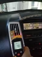 Ремонт системы отопления и кондиционирования автомобиля