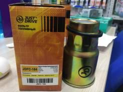 JD JDFC184 Фильтр топливный
