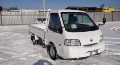 Nissan Vanette. 2014 год, 1 800куб. см., 1 000кг., 4x2