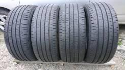 Bridgestone Turanza T005, 245/50 R19