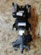 Рулевая колонка (электро) E38/E39/E53