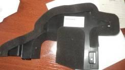 Lifan S8402830 Защита двигателя