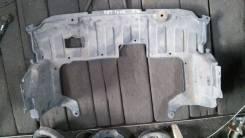 Защита двигателя, Honda FIT, GD3, L15A, 74111-SAA-000.