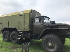 Урал 375. Продам дизель ЯМЗ-236