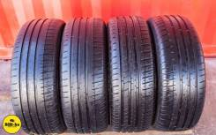 1431 Michelin Pilot Sport 3 ~5mm (70%), 205/55 R16