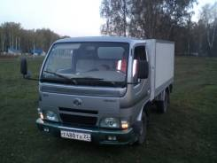 Dongfeng 1030T47D, 2006