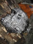 АКПП. Volkswagen Passat, 3C2, 3C5 Volkswagen Passat CC, 357 Skoda Superb, 374 AXX, AXZ, BKC, BKP, BLF, BLP, BLR, BLS, BLV, BLX, BLY, BMA, BMB, BMP, BM...