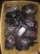 Ремни безопасности ВАЗ 2101-2107 Задние и передние