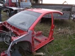 Стойка кузова Toyota Corolla NZE121
