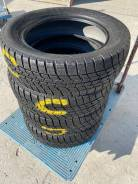 Goodyear Ice Navi 6, 165/60 R14