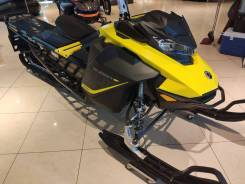 BRP Ski-Doo Summit SP, 2017