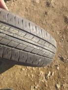 Bridgestone, 185/65R13