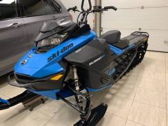 BRP Ski-Doo Summit SP 165 E-TEC 850, 2019