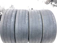 Michelin,с пробегом по РФ., 275/70R22.5