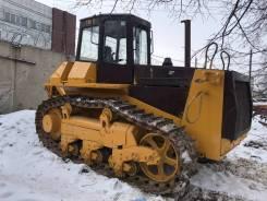 ДСТ-Урал ТМ10.10 ГСТ10. Бульдозер ТМ10 ГСТ, 19 000кг.