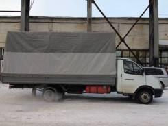 ГАЗ ГАЗель Бизнес. Продам газель бизнес 2011 23м3, 78куб. см., 1 500кг., 6x2