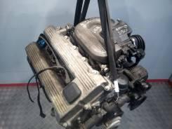 Двигатель BMW Z 3 1998, 1.9л бензин (M44 B19 (194S1