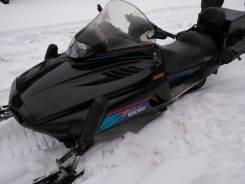 Yamaha V-Max 600. исправен, без псм, с пробегом