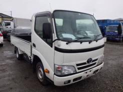 Toyota Dyna. Продам грузовик., 2 000куб. см., 1 500кг., 4x2